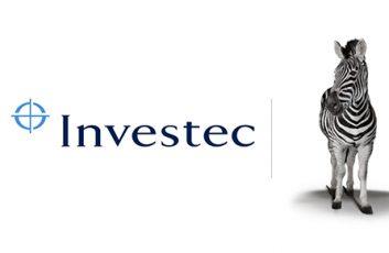 Investec