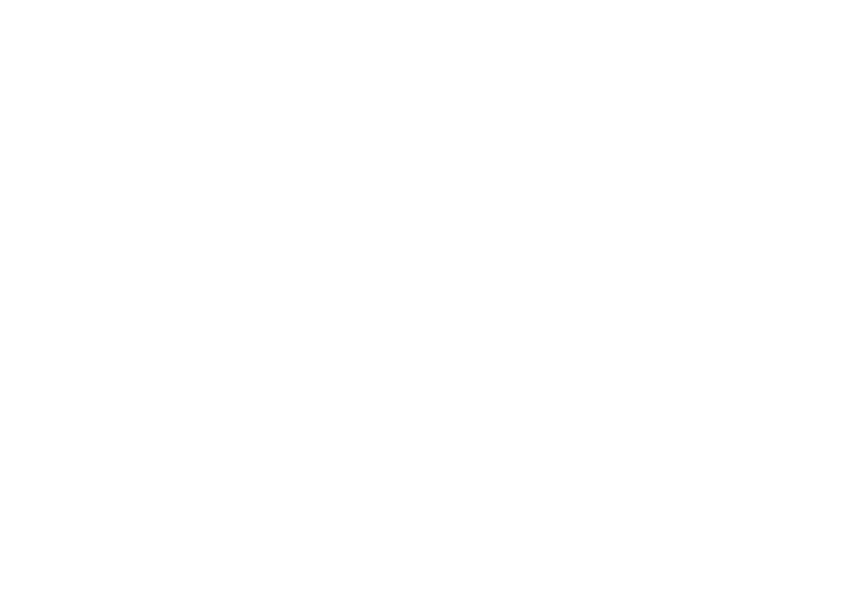 Passionate icon
