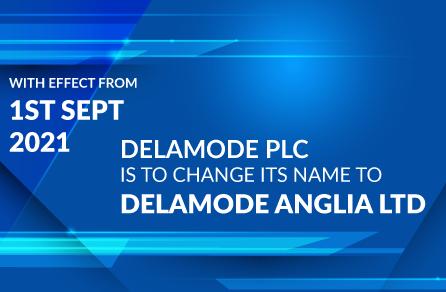 Delamode Plc Integration